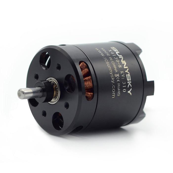 SunnySky X4130 Brushless Motors