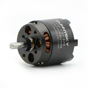SunnySky X3120 Brushless Motors