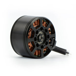 SunnySky XS High Power X8030S Brushless Motors