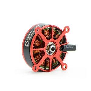 SunnySky Edge Racing R2304 F3P Airplane Brushless Motors