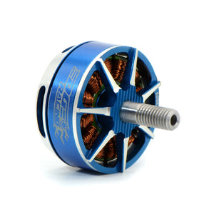 SunnySky Edge Racing R2305 FPV Brushless Motors