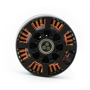 SunnySky X8318S Brushless Motors