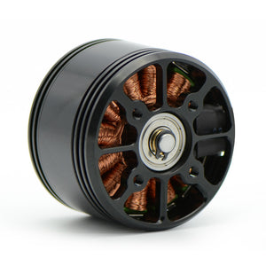 SunnySky XS High Power X4112S Brushless Motors