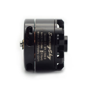SunnySky X2208 Brushless Motors