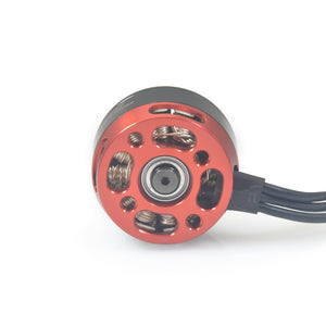 SUNNYSKY EDGE R2206 BRUSHLESS MOTORS over stock sale