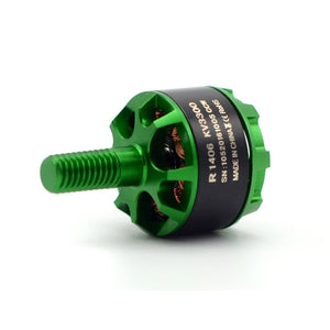 SunnySky R1406 Brushless Motors