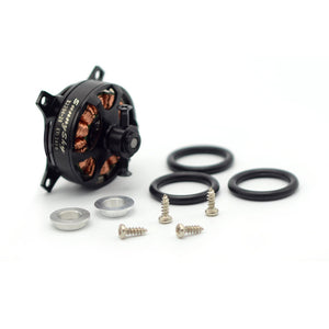 SunnySky X2204 Brushless Motors
