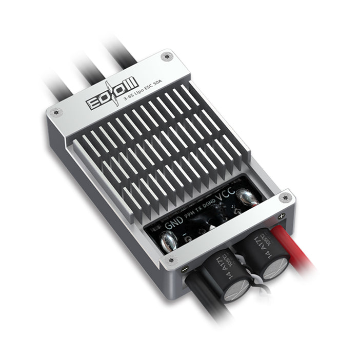 EOLO 50A Light Version ESC