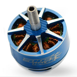 SunnySky Edge Racing R2308 FPV Brushless Motors
