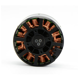 SunnySky XS High Power X10635S Brushless Motors