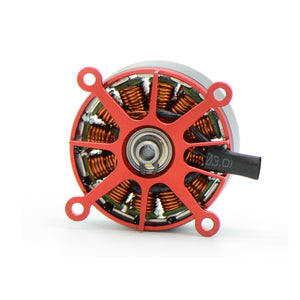 SunnySky Edge Racing R2305 F3P Airplane Brushless Motors