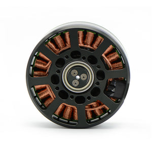 SunnySky XS High Power X8016S Brushless Motors