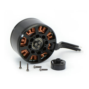 SunnySky XS High Power X8020S Brushless Motors