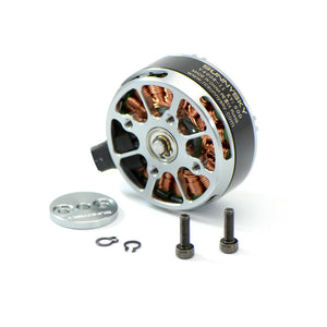 SunnySky V4008 High Efficiency Brushless Motors