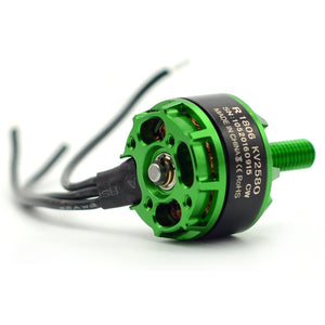SunnySky R1806 FPV Brushless Motors
