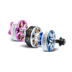 SunnySky Edge Racing R2205 FPV Brushless Motors