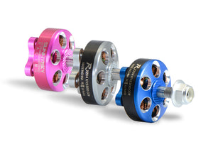 SunnySky R2204 FPV Brushless Motors