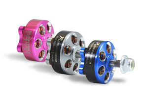 SunnySky R2205 FPV Brushless Motors