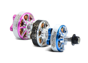 SunnySky Edge Racing R2207 FPV Brushless Motors