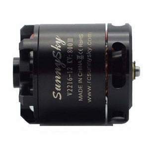 SunnySky V2216 Multirotor Brushless Motors