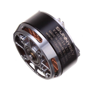 SunnySky V4010 High Efficiency Brushless Motors