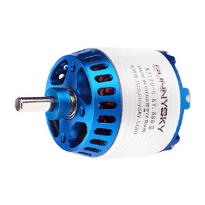 SunnySky X Series V3 X3120 V3 Brushless Motors
