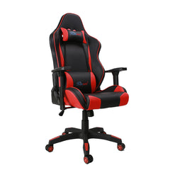 Kinsal Player gaming chair (RC-02 Red)