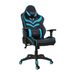 Kinsal Wing Gaming Chair (RC-24 Blue)