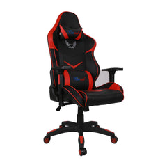 Kinsal Master Gaming Chair (RC-31 Red)