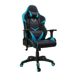 Kinsal  Master Gaming Chair (RC-33 Blue)