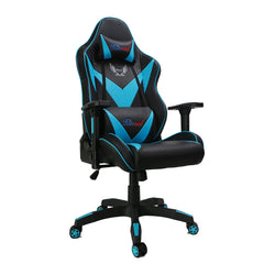 Kinsal Speed Gaming Chair (RC-23 Blue)