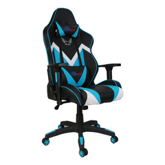 Kinsal Speed Series Gaming Chair  (RC-28 Blue)
