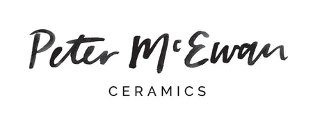 Peter McEwan Ceramics