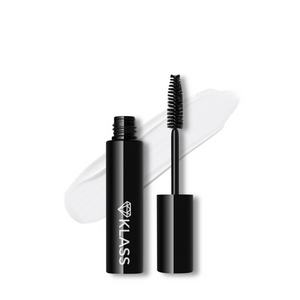 LUXURY BROW SET & SHAPING GEL