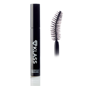 GLORIOUS MASCARA