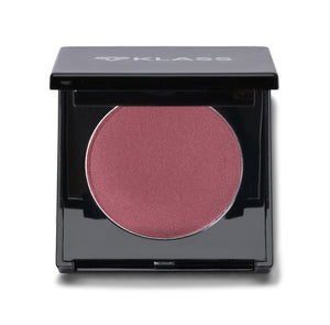 ETERNITY MINERAL BLUSH - ALMIGHTY