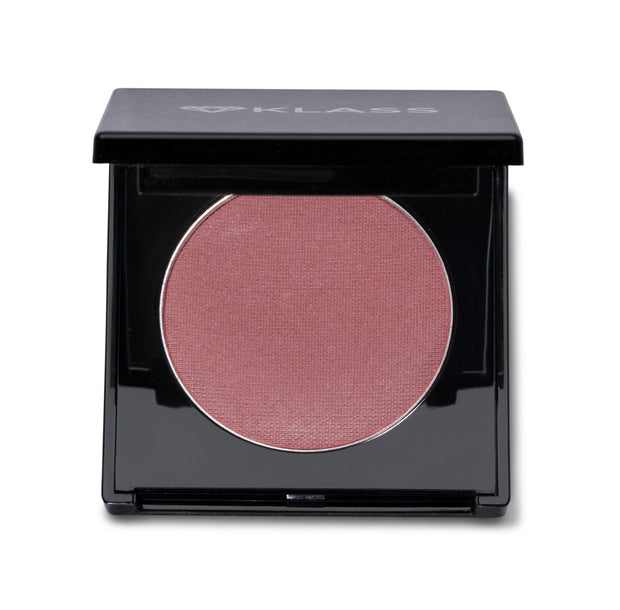 ETERNITY MINERAL BLUSH - CONTENT 1