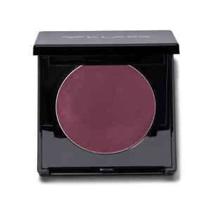 ETERNITY MINERAL BLUSH - ETERNAL