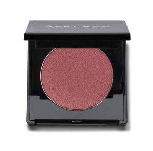 ETERNITY MINERAL BLUSH - COMPASSION