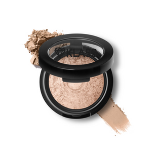 HYDRATING MATTE BRONZE FINISHING POWDER