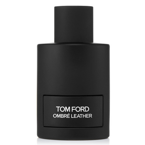 OMBRÉ LEATHER - TOM FORD