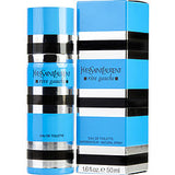 RIVE GAUCHE by Yves Saint Laurent