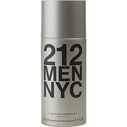 212 by Carolina Herrera