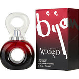BIJAN WICKED by Bijan