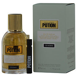 POTION by Dsquared2