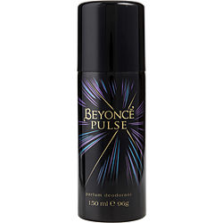 BEYONCE PULSE by Beyonce