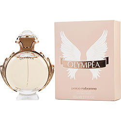 PACO RABANNE OLYMPEA by Paco Rabanne