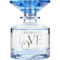 UNBREAKABLE LOVE BY KHLOE AND LAMAR by Khloe and Lamar