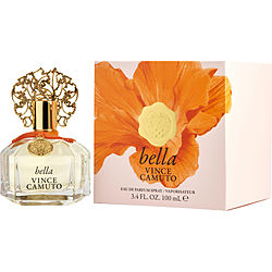 VINCE CAMUTO BELLA by Vince Camuto