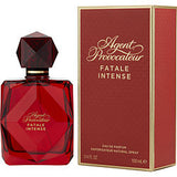 AGENT PROVOCATEUR FATALE INTENSE by Agent Provocateur